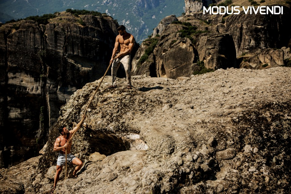 MV-Desert Line Campaign -The Fire Kingdom Lifestyle Photos (3)