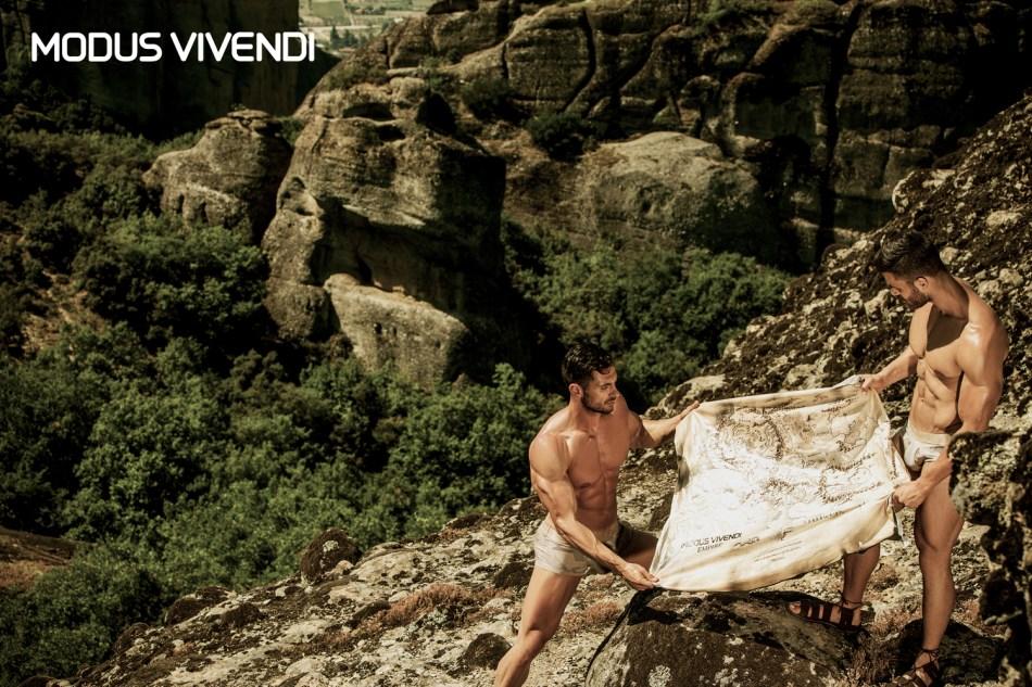 MV-Desert Line Campaign -The Fire Kingdom Lifestyle Photos (5)