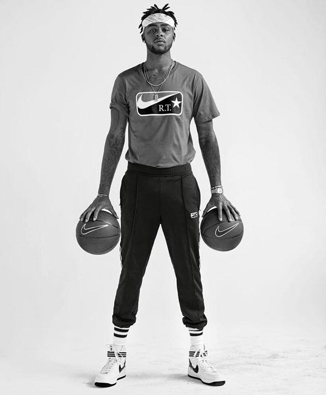 Riccardo Tisci x NikeLab Collaboration5