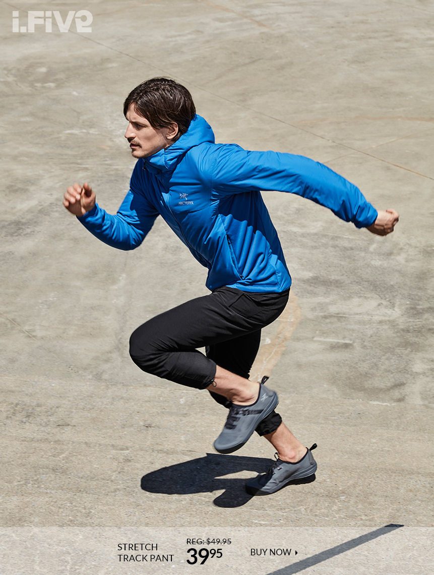 Jarrod Scott for Simons ifiv5 outdoor12