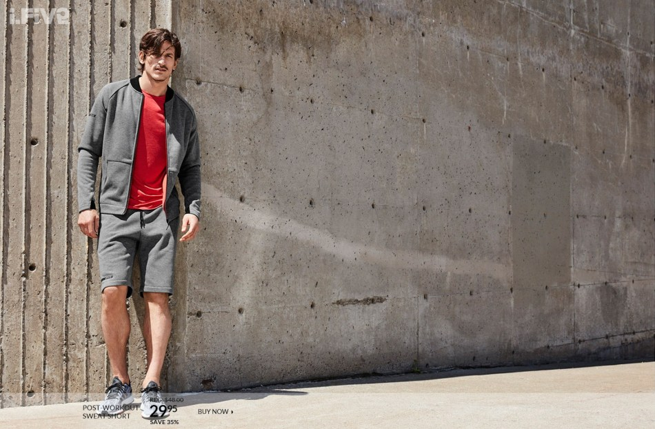 Jarrod Scott for Simons ifiv5 outdoor18