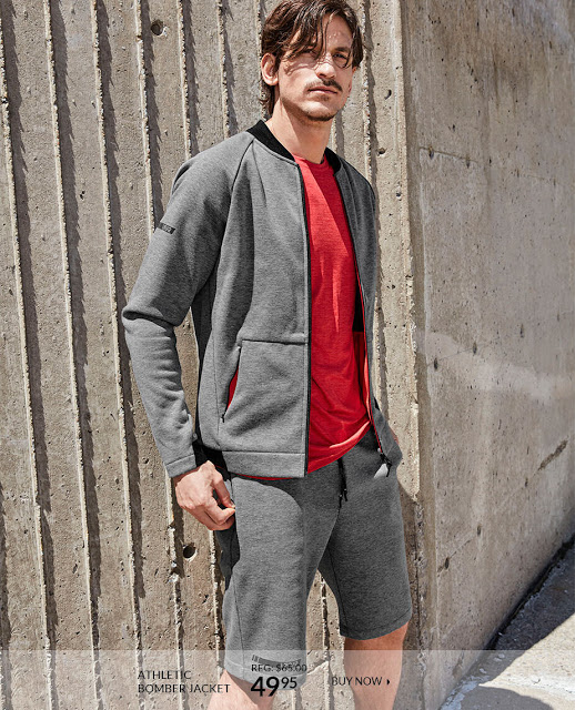 Jarrod Scott for Simons ifiv5 outdoor19