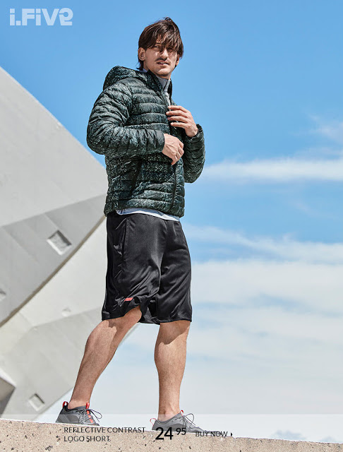Jarrod Scott for Simons ifiv5 outdoor8