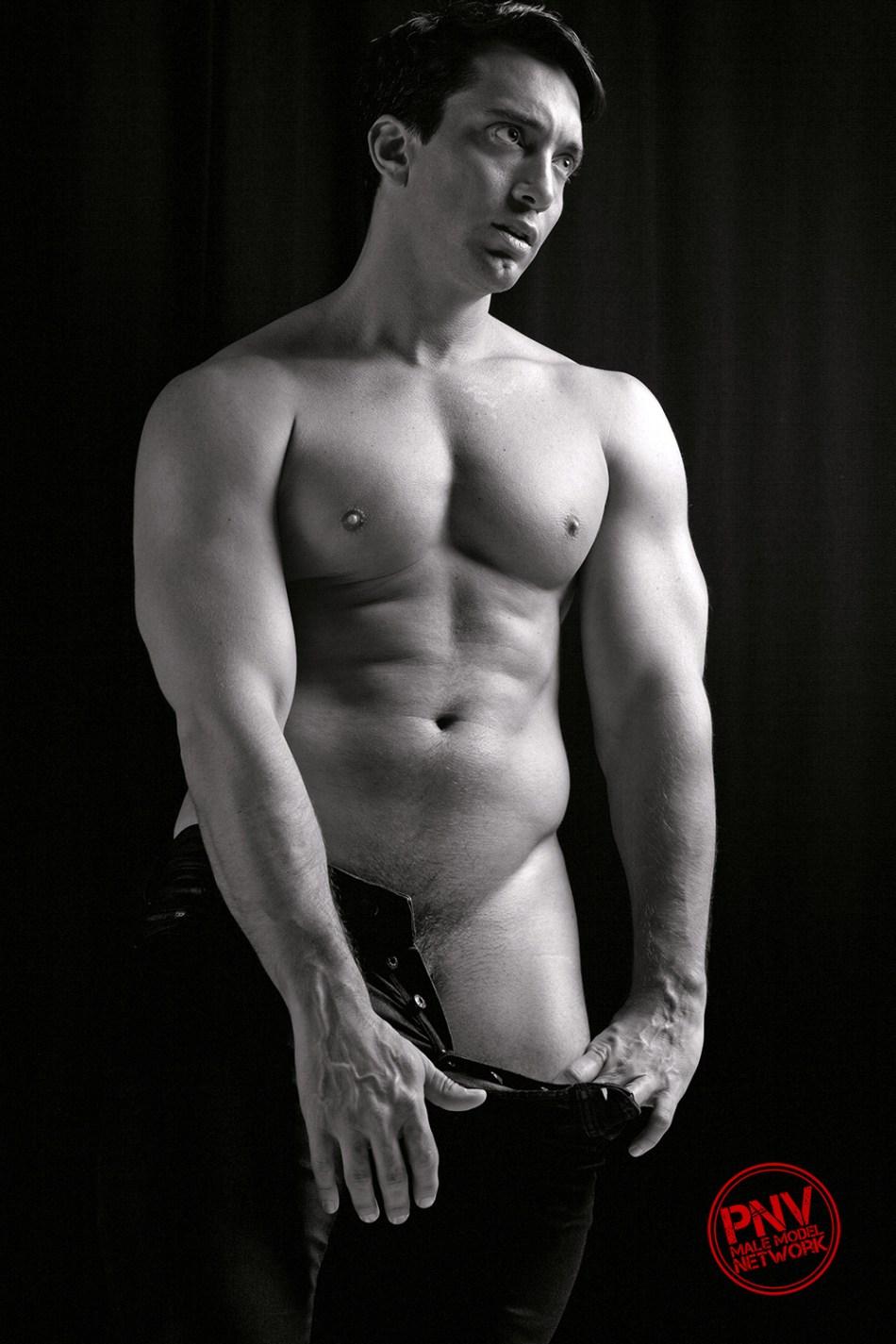 Andrew Morrill by Stefan Mreczko9