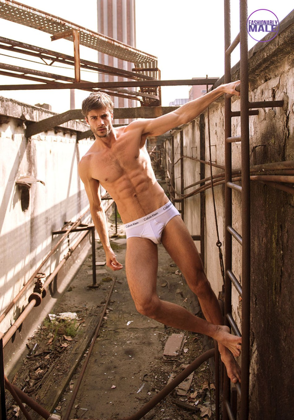 Gilberto Fritsch by Daniel Rodrigues for Fashionably Male4