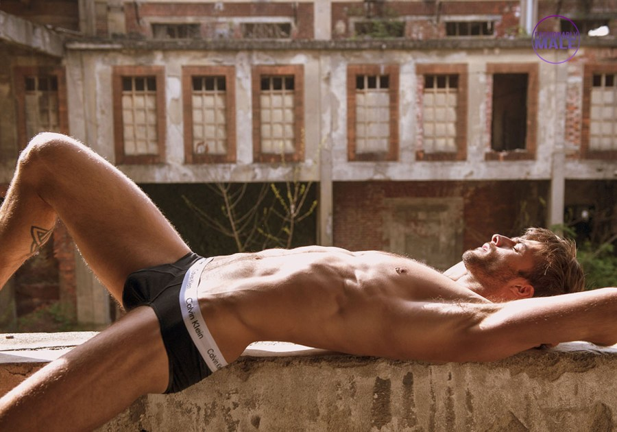 Gilberto Fritsch by Daniel Rodrigues for Fashionably Male9