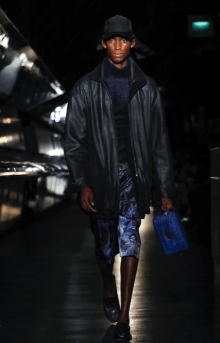 COTTWEILER MENSWEAR FALL WINTER 2018 LONDON11