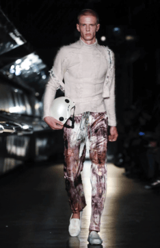 COTTWEILER MENSWEAR FALL WINTER 2018 LONDON13