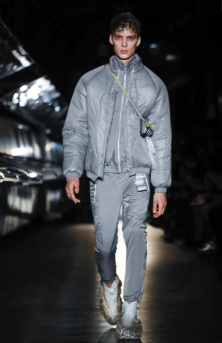 COTTWEILER MENSWEAR FALL WINTER 2018 LONDON6