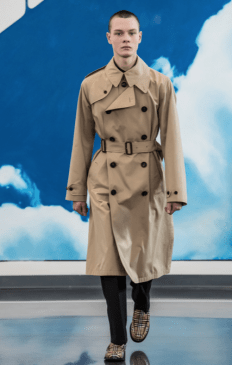 GOSHA RUBCHINSKIY MENSWEAR FALL WINTER 2018 YEKATERINBURG10