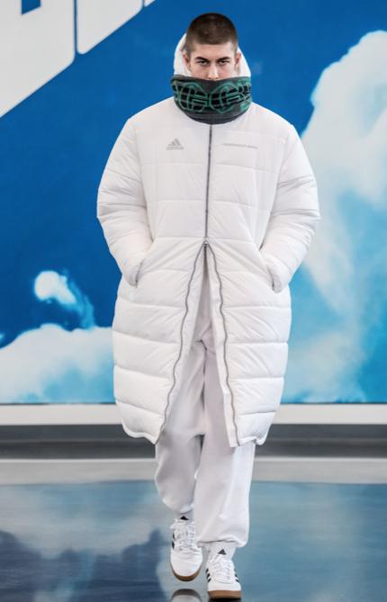 GOSHA RUBCHINSKIY MENSWEAR FALL WINTER 2018 YEKATERINBURG28
