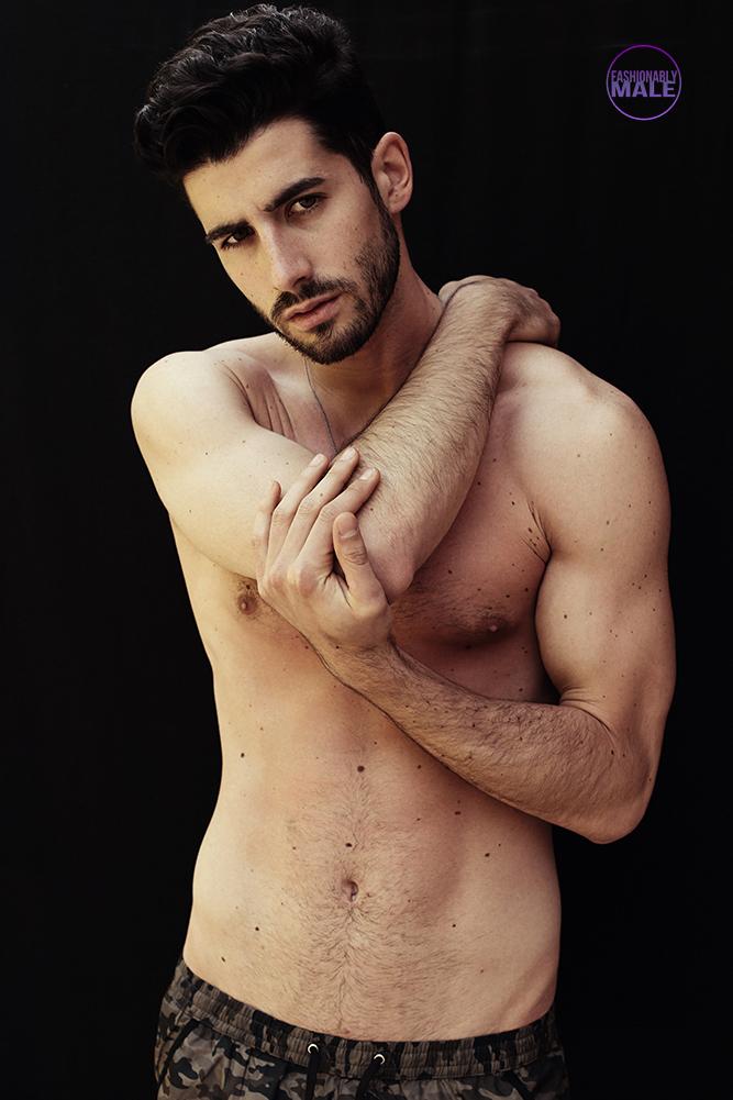 Riccardo Nardella (3)