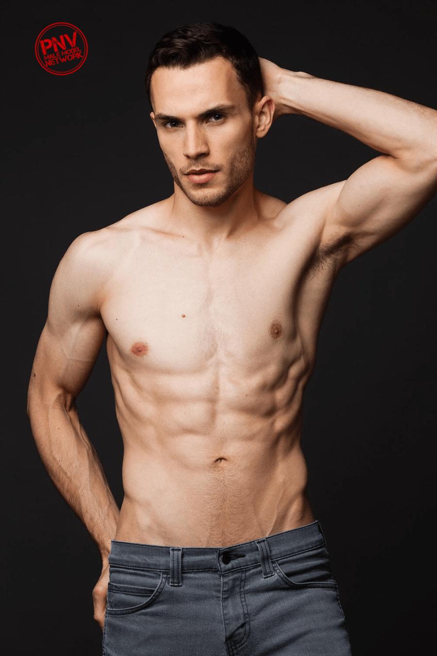 SergioMoraesJoeAlisa9