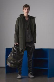 Tomas Maier Men's Fall 2018