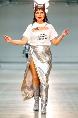 Art School SS19 London1