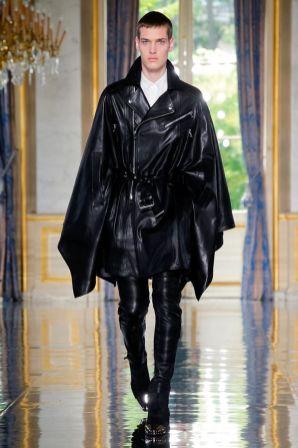 Balmain Homme Menswear Spring Summer 2019 Paris94
