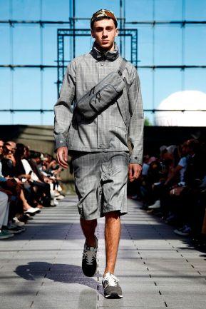 Junya Watanabe Man Menswear Spring Summer 2019 Paris28