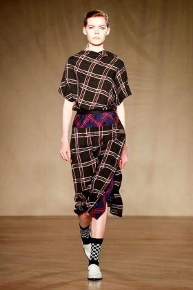 Paul Smith Menswear Spring Summer 2019 Paris13
