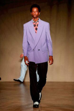 Paul Smith Menswear Spring Summer 2019 Paris40