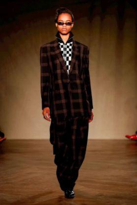 Paul Smith Menswear Spring Summer 2019 Paris9