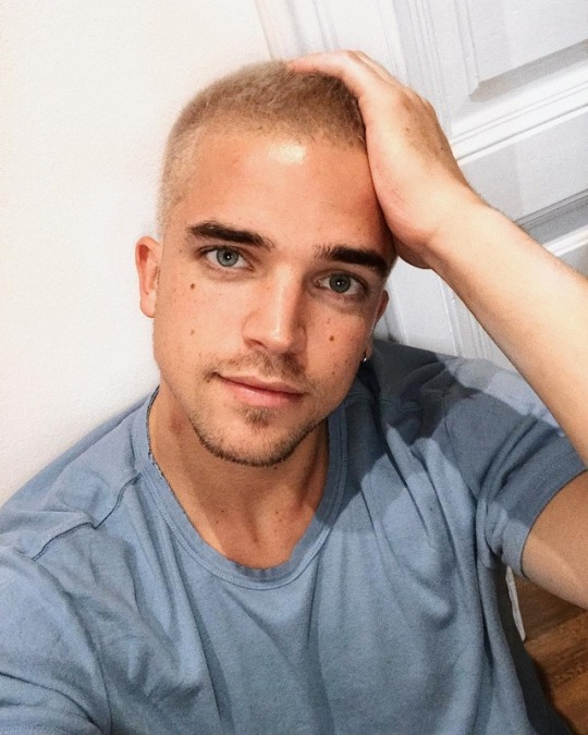 Watch: River Viiperi Gets Naked On The Beach In New NSFW Video