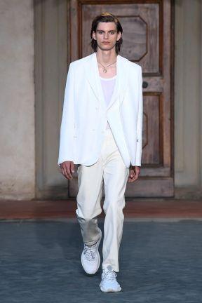 Roberto Cavalli Menswear Spring Summer 2019 Florence23