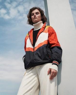 Tomas Maier Men's Spring 2019