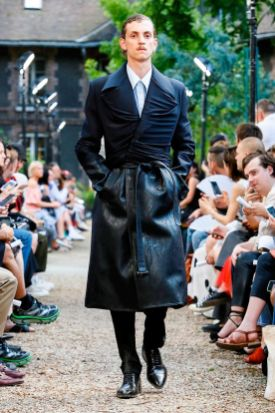 Y Project Menswear Spring Summer 2019 Paris2