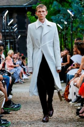 Y Project Menswear Spring Summer 2019 Paris6