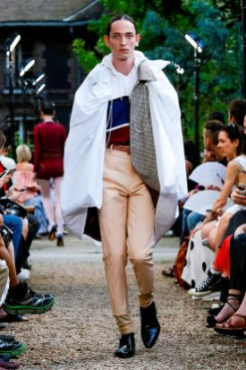Y Project Menswear Spring Summer 2019 Paris7