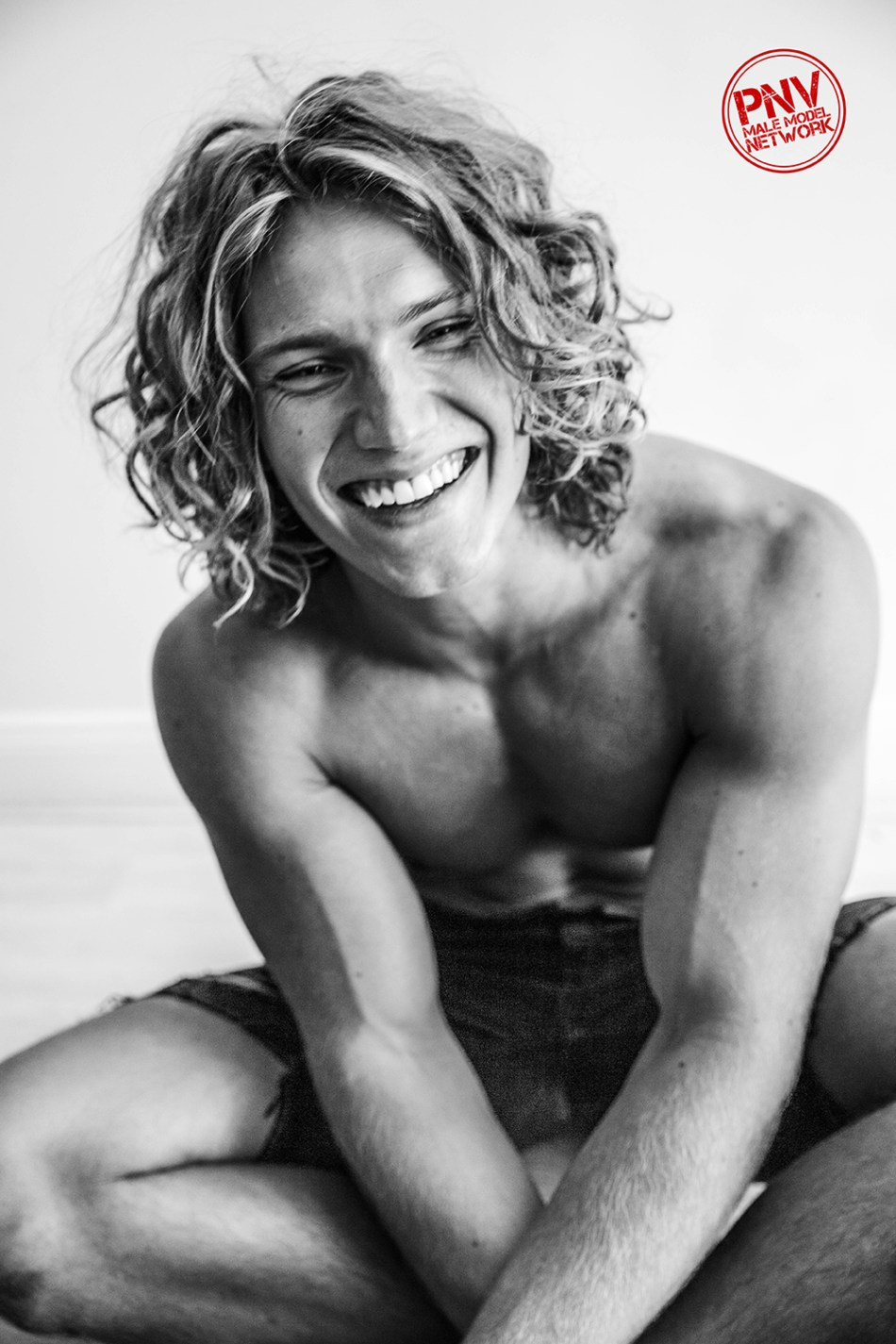 Ben Ahlblad: PnV Exclusive Interview By Chris Chase