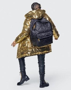 Moschino x H&M Lookbook7