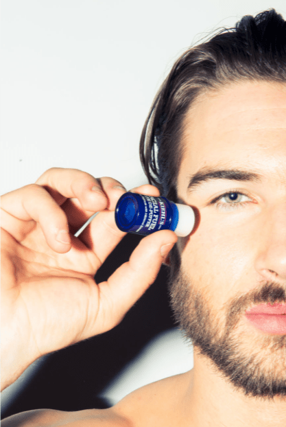 Simple Male Skincare Tips Every Guy Needs