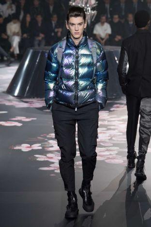 Dior Homme Pre Fall 2019 Tokyo18