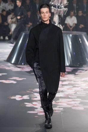 Dior Homme Pre Fall 2019 Tokyo21