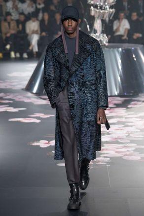 Dior Homme Pre Fall 2019 Tokyo6