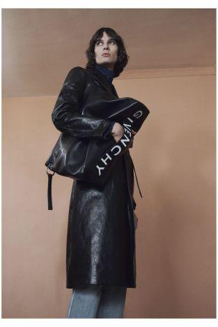 Givenchy Pre Fall 201910
