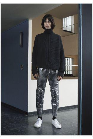 Givenchy Pre Fall 20194