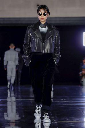 Balmain Homme Menswear Fall Winter 2019 Paris54