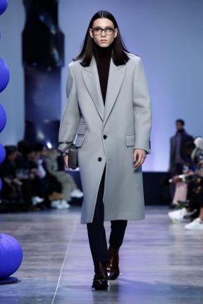Cerruti 1881 Menswear Fall Winter 2019 Paris24