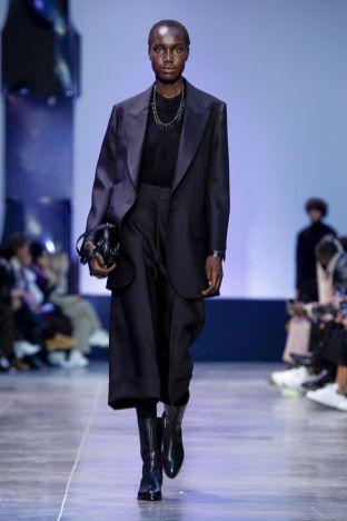 Cerruti 1881 Menswear Fall Winter 2019 Paris38