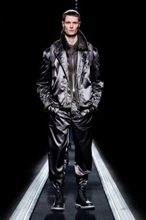 Dior Homme Menswear Fall Winter 2019 Paris31