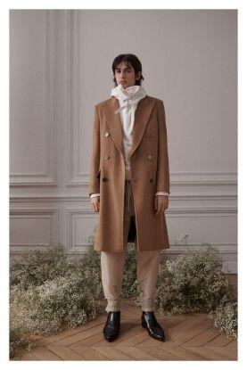 Givenchy Menswear Fall Winter 2019 Paris3