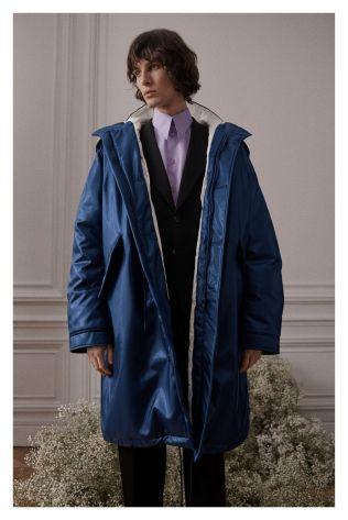 Givenchy Menswear Fall Winter 2019 Paris38