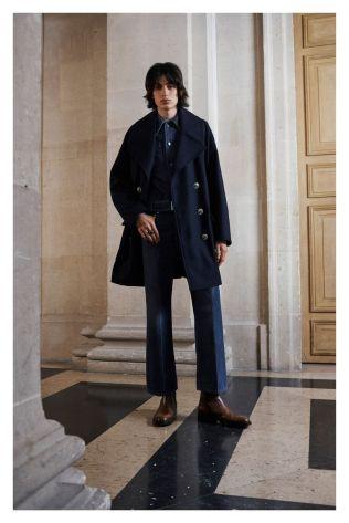 Givenchy Menswear Fall Winter 2019 Paris39