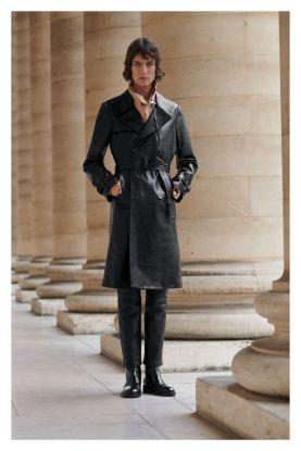 Givenchy Menswear Fall Winter 2019 Paris9