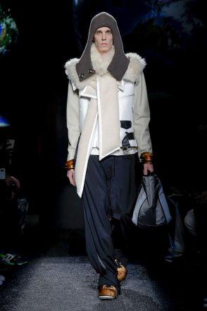 J.W. Anderson Menswear Fall Winter 2019 Paris11