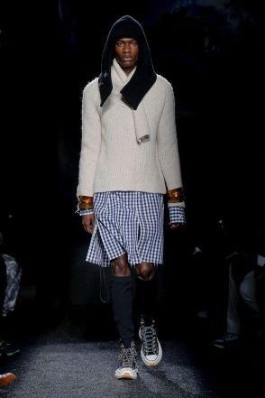 J.W. Anderson Menswear Fall Winter 2019 Paris12