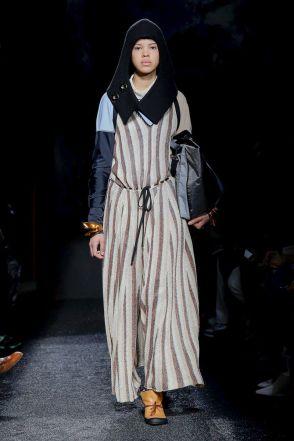 J.W. Anderson Menswear Fall Winter 2019 Paris13