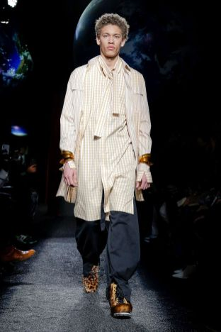 J.W. Anderson Menswear Fall Winter 2019 Paris32